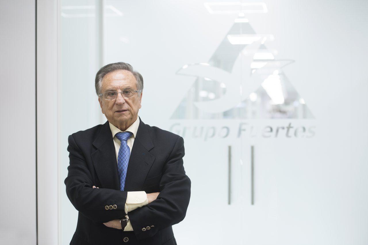 AlfonsoDurán-Tomás-Fuertes_DSC0649-1280x853.jpg