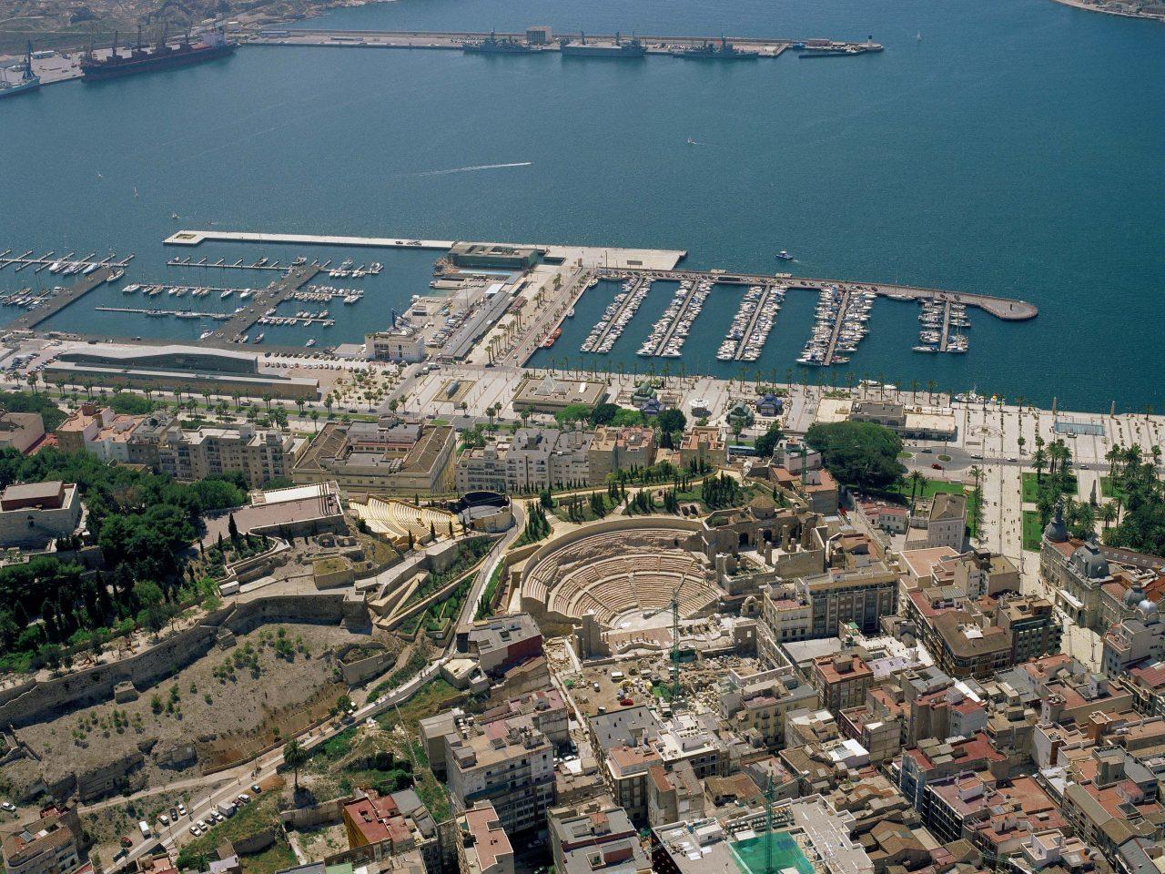 Ayuntamiento-de-Cartagena-2-1280x960.jpg