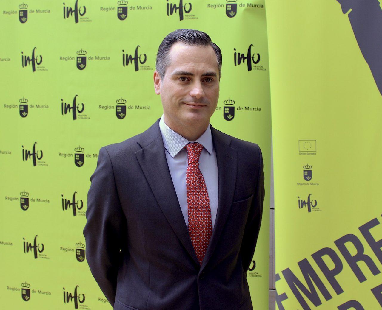 Diego-Rodríguez-INFO-1280x1041.jpg