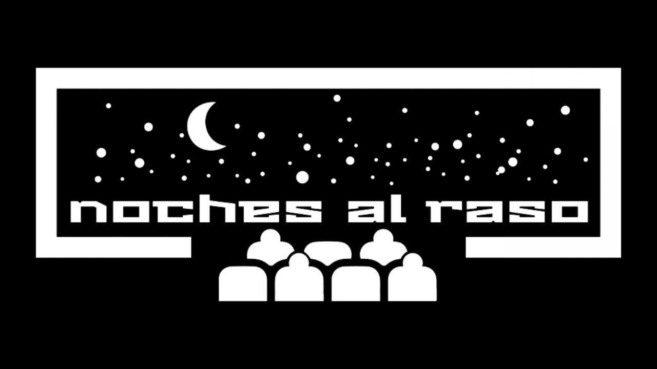 NochesalRaso-1280x720.png