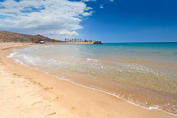 playa-de-Percheles-Marazrrón.jpg