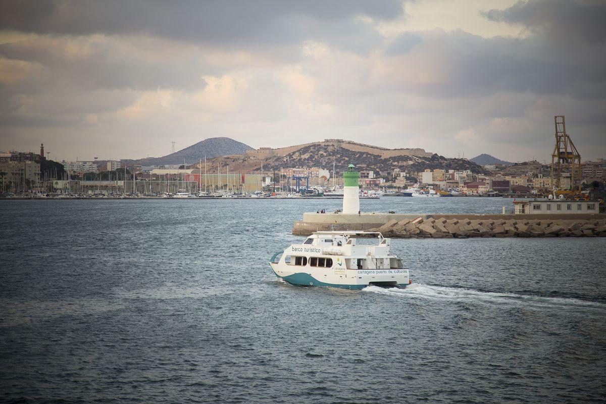 Paseo-barco-en-Cartagena.jpg