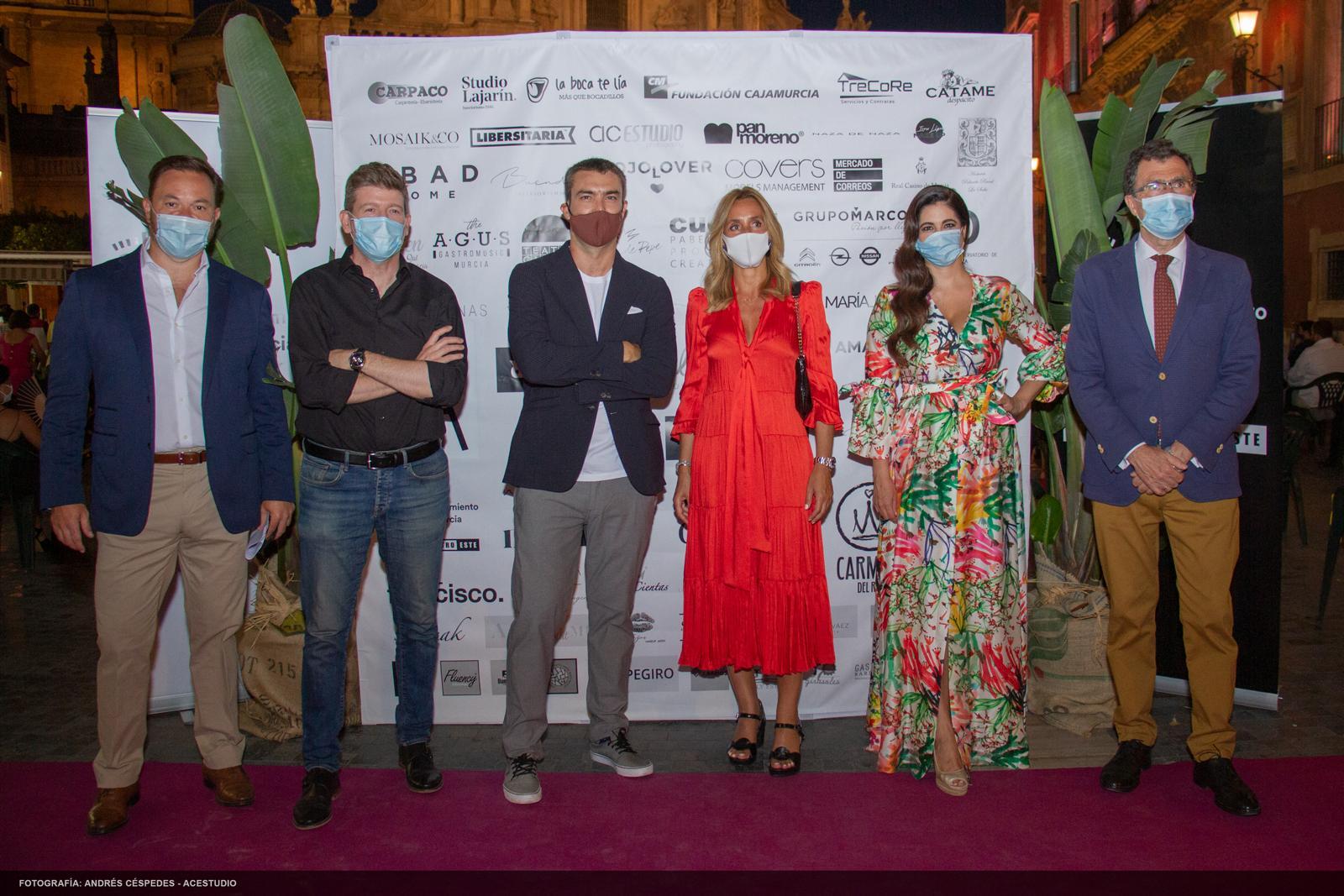 Documental Santa Eulalia Fashion la película