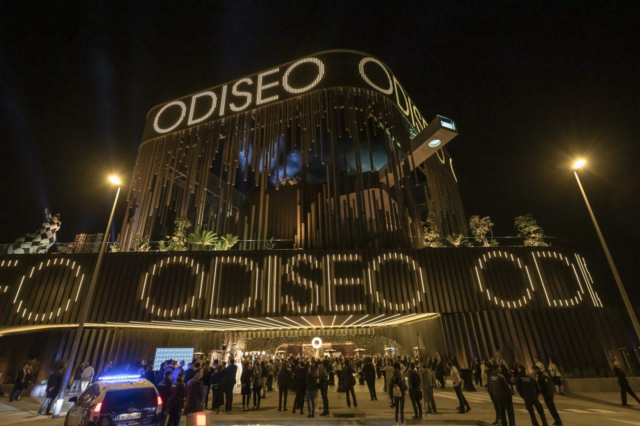 ODISEO-61-1280x853.jpg