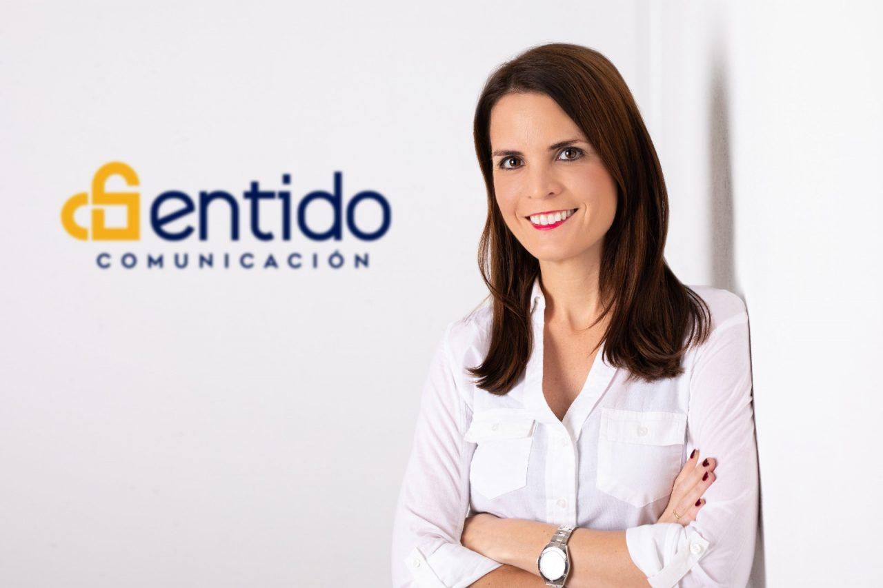 Cristina-Jover-1280x853.jpeg