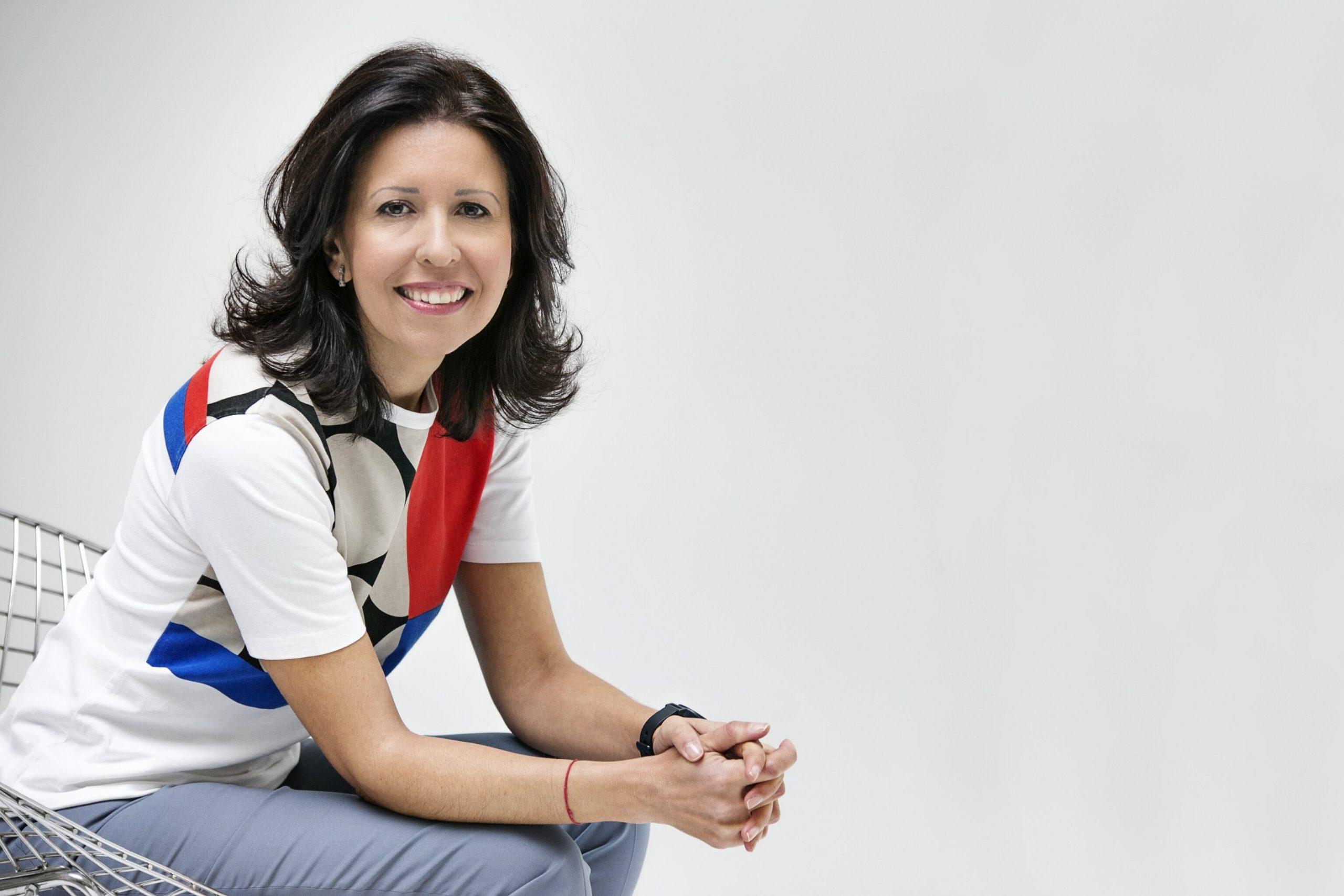 elena méndez