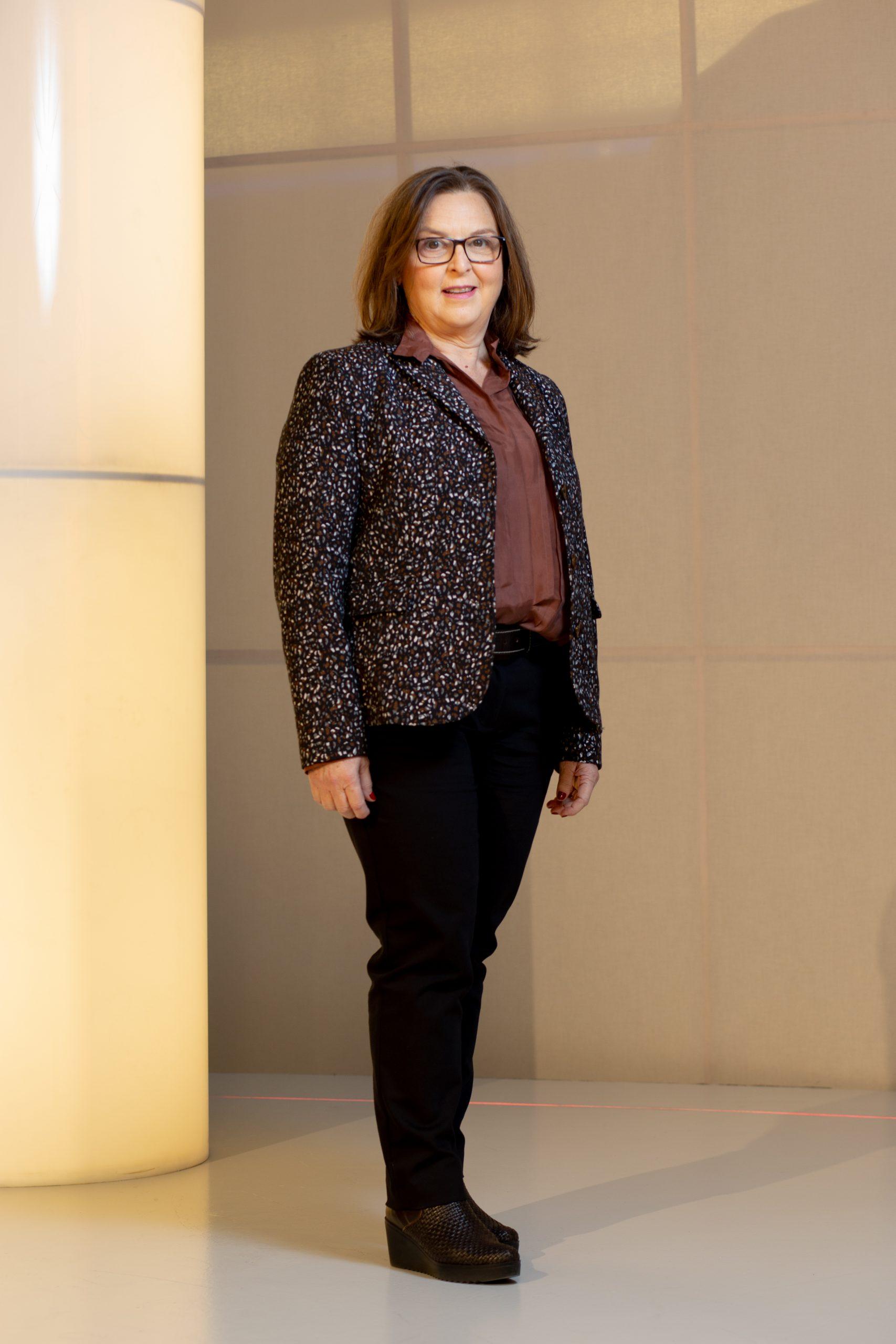 Teresa Allepuz
