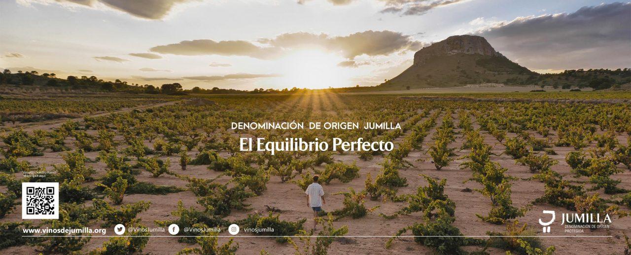 AF-CLAIM-JUMILLA-EQUILIBRIO-PERFECTO-1280x519.jpg